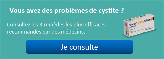 medical envie fréquente uriner