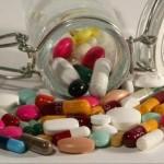 Antibiotiques pour soigner la cystite