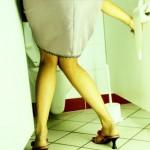 Brûlure urinaire : qu'est-ce que c'est?